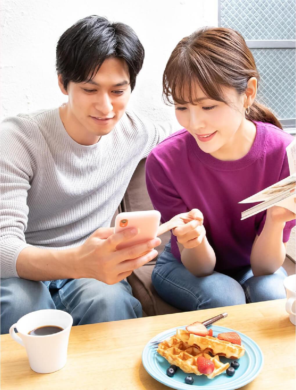 広島市内に4店舗あります何度でも無料で相談できるけどどの店舗でお話しします?
